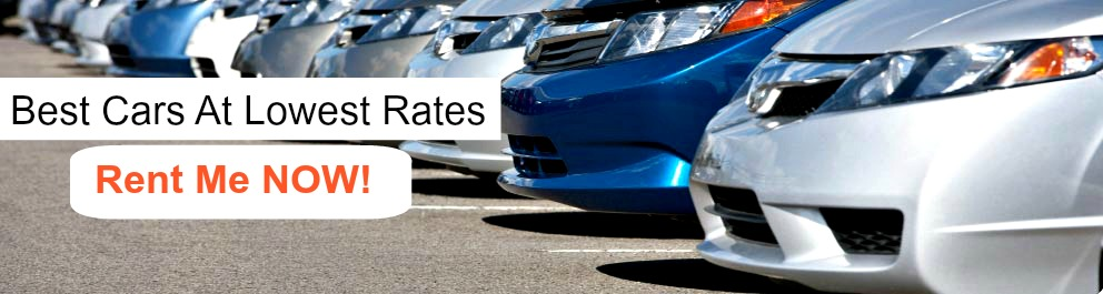car rental call to action